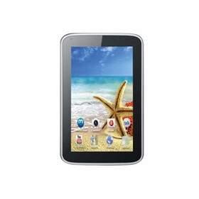 Tablet Advan Vandroid T1Ci