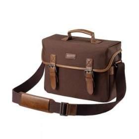 Tas Kamera Samsung ED-CC3N90N Shoulder Bag for NX Series