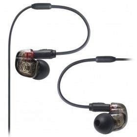 Earphone Audio-Technica ATH-IM01
