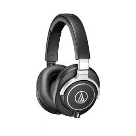 Headphone Audio-Technica ATH-M70x