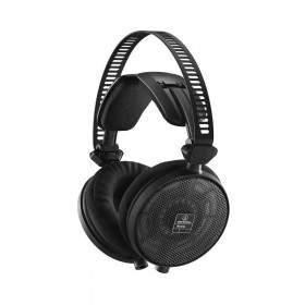 Headphone Audio-Technica ATH-R70x