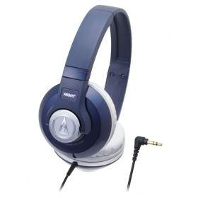 Headphone Audio-Technica ATH-S500