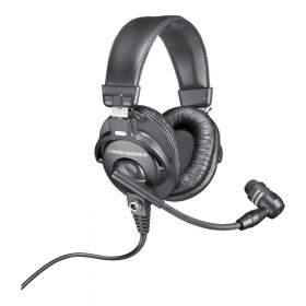Headset Audio-Technica BPHS1