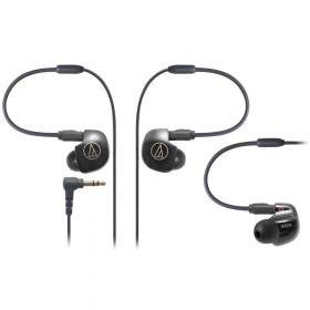 Earphone Audio-Technica ATH-IM04