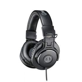 Headphone Audio-Technica ATH-M30x