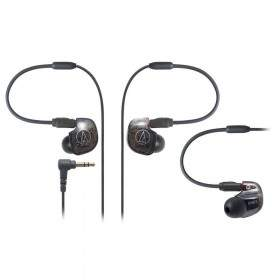 Earphone Audio-Technica ATH-IM03