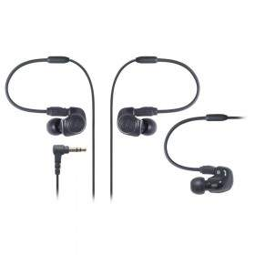 Earphone Audio-Technica ATH-IM50