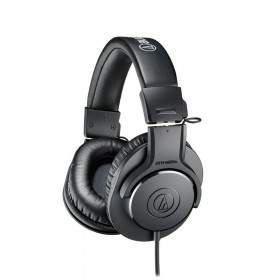 Headphone Audio-Technica ATH-M20x