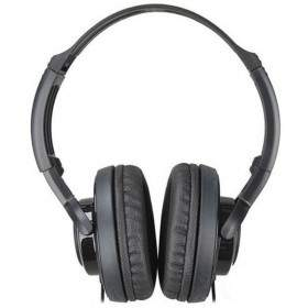 Headphone Audio-Technica ATH-XS5