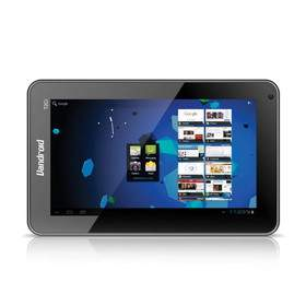 Tablet Advan Vandroid T2Ci