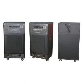 Speaker Komputer AVANTE MB 1.3