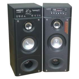Home Theater AVANTE AS-388DX