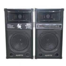 Speaker Komputer AVANTE LEO