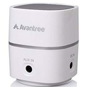 Speaker Komputer Avantree Pluto Air Mini