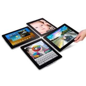 Tablet Advan Vandroid T3