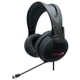 Headset AVF HM-548