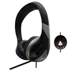Headset AVF HM-945