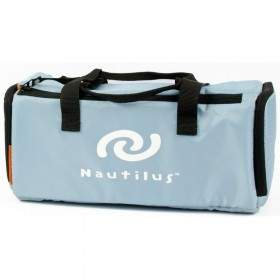 Tas Kamera Nautilus Medium DSLR Camera Bag