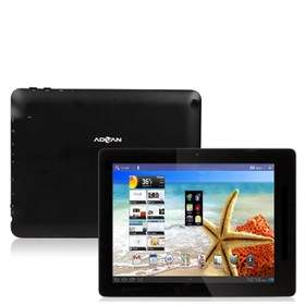 Tablet Advan Vandroid T3i