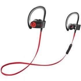 Earphone Samsung Powerbeats Lebron James
