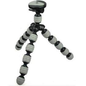 BeesPoad Flexible Tripod 833-M