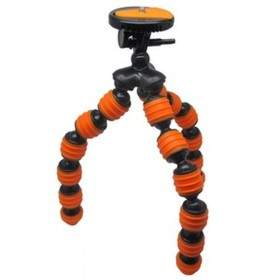 BeesPoad Flexible Tripod 836-L