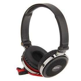 Headphone Beevo BV-HM700