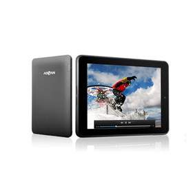 Tablet Advan Vandroid T4i