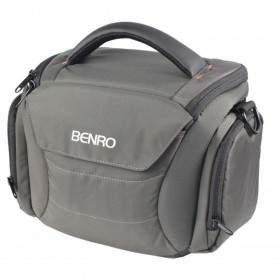 Tas Kamera Benro Ranger S30