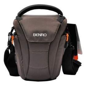 Tas Kamera Benro Ranger Z20
