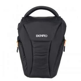 Tas Kamera Benro Ranger Z40