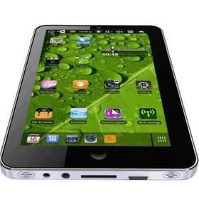 Tablet AEDUPAC XTab XT-V800