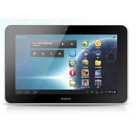Tablet Ainol Novo 7 Aurora 8GB