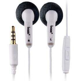Earphone basic EB-12