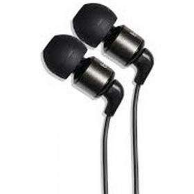 Earphone basic IE-81HD