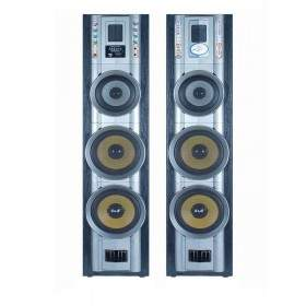 Home Theater B&Q BQ-986-MD