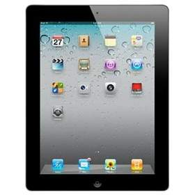 Tablet Apple iPad 2 Wi-Fi 64GB