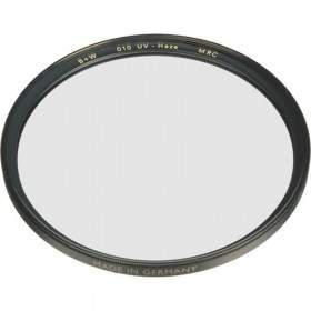 B+W Clear UV-Haze MRC 010 58mm BW-70222