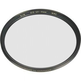 B+W Clear UV-Haze MRC 010 72mm BW-70243