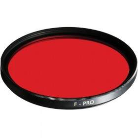 Filter Lensa Kamera B+W Colour Light Red 090 MRC 58mm BW-10360