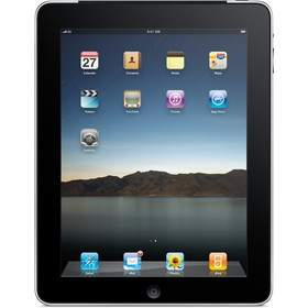 Tablet Apple iPad 2 Wi-Fi + Cellular 64GB