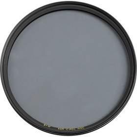 Filter Lensa Kamera B+W Polarizing Kaesmann Circular MRC 55mm BW-16498