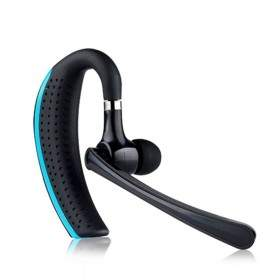Banpa Wireless Bluetooth Sport