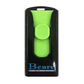Bcare USB Flash Drive 16GB