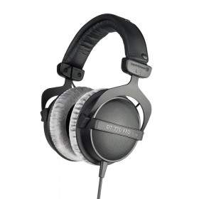 Headphone Beyerdynamic DT 770 PRO 80LC