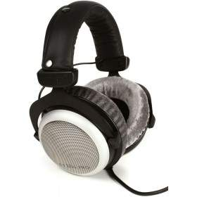 Headphone Beyerdynamic DT 880 PRO 80LC
