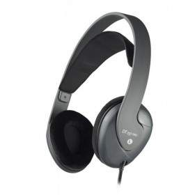 Headphone Beyerdynamic DT-231 Pro