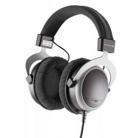 Headphone Beyerdynamic T70