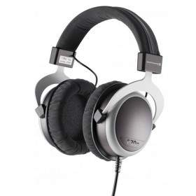 Headphone Beyerdynamic T70p