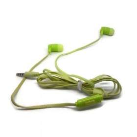 Earphone Billionton Lenjoy MIC 057